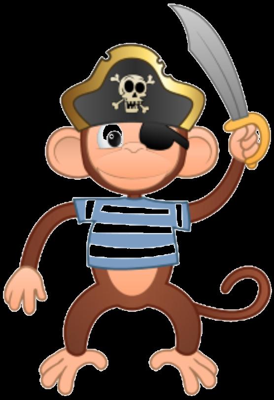 Captain.png