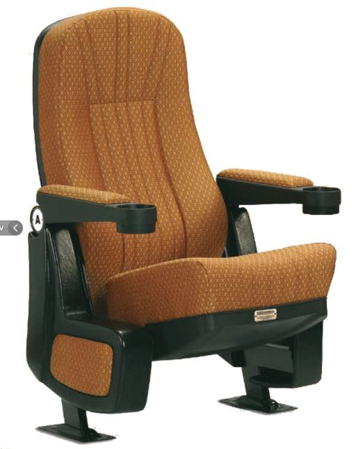 Chair Sample.JPG