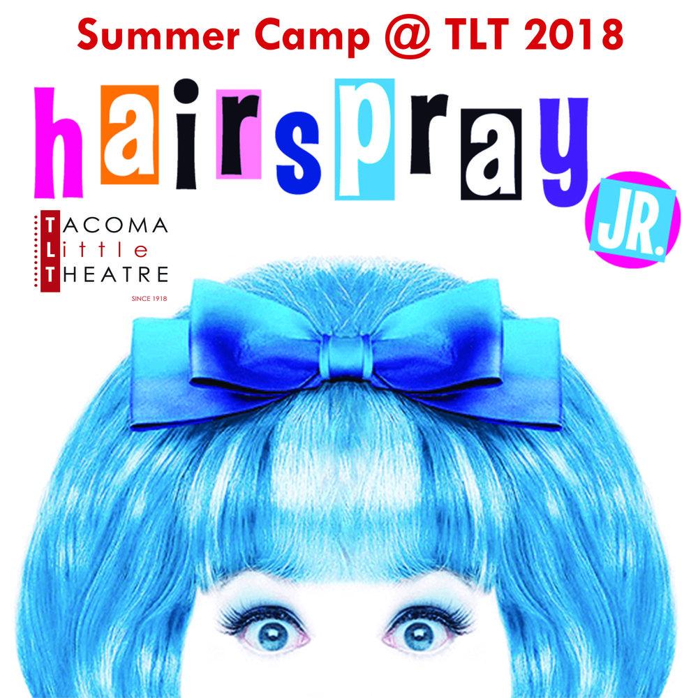 hairspraytlt.jpg