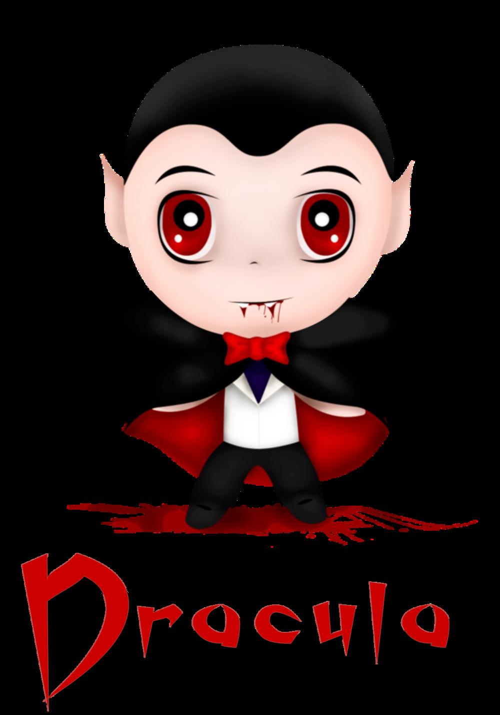 Dracula Logo.png