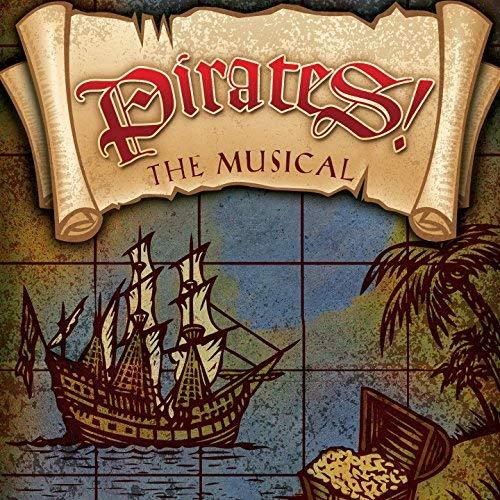 Pirates the musical.jpg