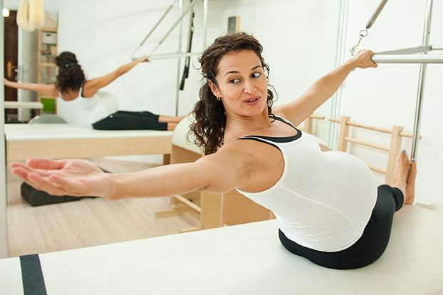 prenatal pilates classes.jpg