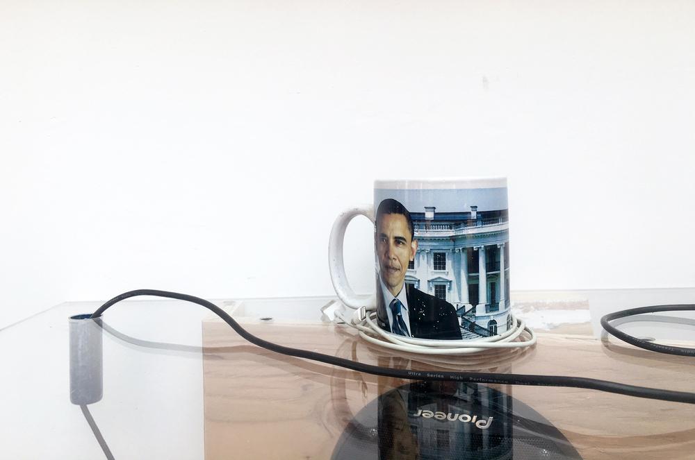 jeff_degolier_obama.jpg