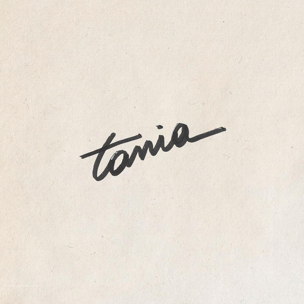 Logo_tania.jpg