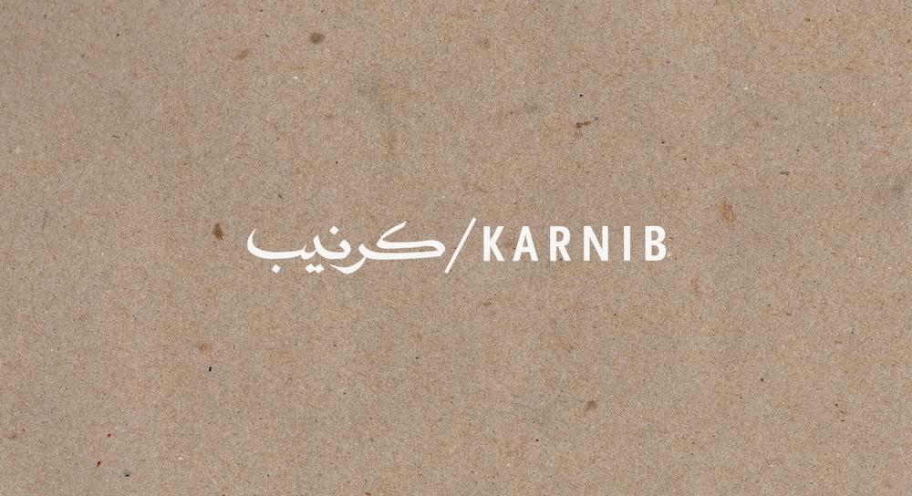 Karnib_Logo.jpg