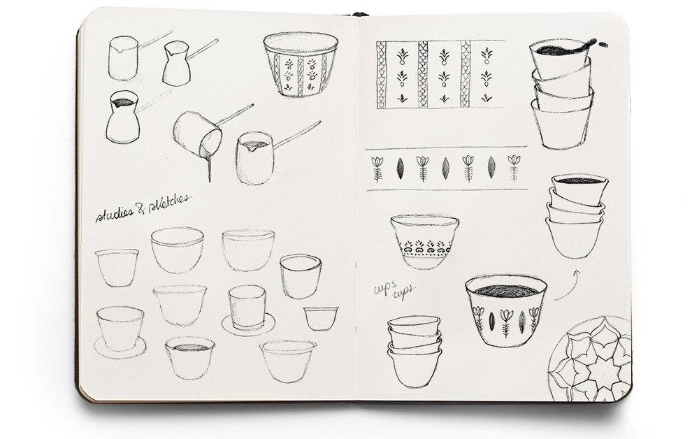 Sketchbook-test.jpg