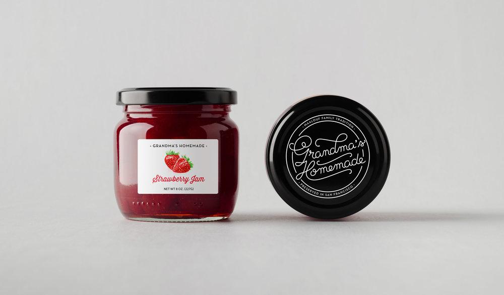 Strawberry-Jar.jpg