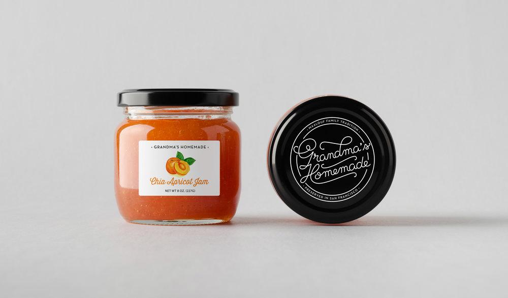 Apricot-Jat.jpg