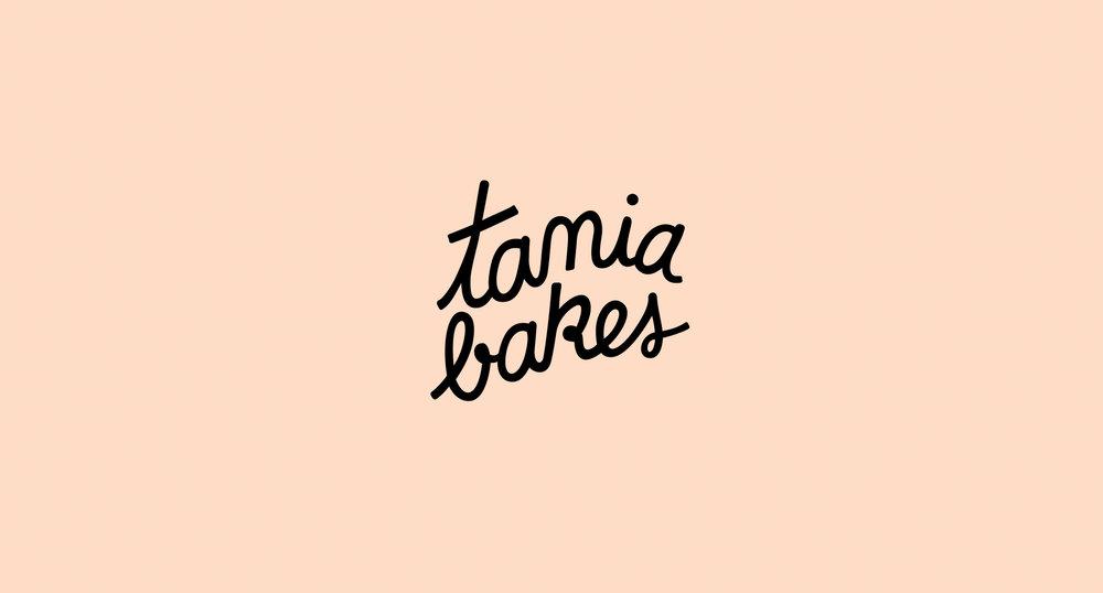 Logos-TaniaBakes.jpg
