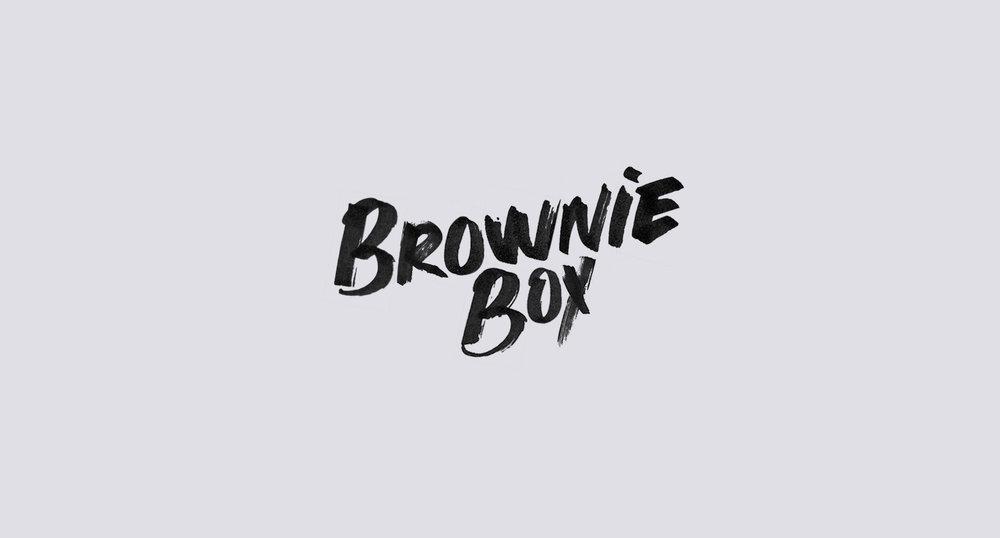 Logos-BrownieBox.jpg