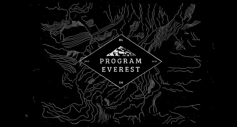 Logos-Everest.jpg
