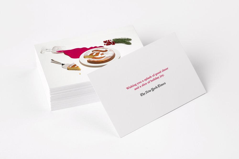 CARD-MOCKUP_3.jpg