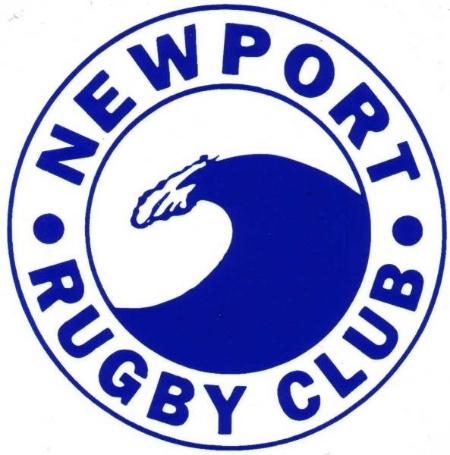 NewportLogo.jpg