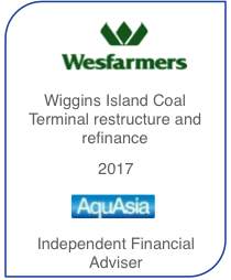 wesfarmers.png