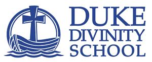 Duke Divinity Logo.png