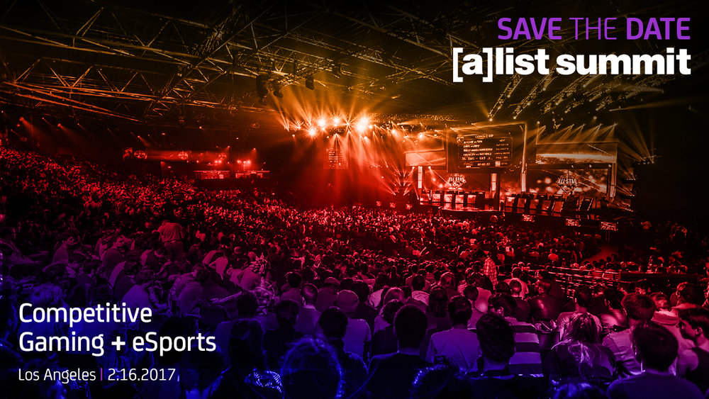 Alist_Summit_savethedate_1280x720.jpg