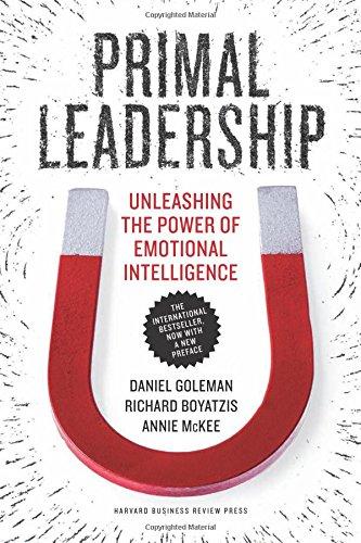 Primal Leadership.jpg