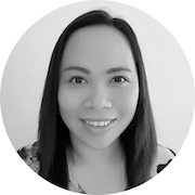 Anne Ordoña                     Marketing & Customer                        Success                                  Philippines      Former Marketing & Sales                  at Unilever