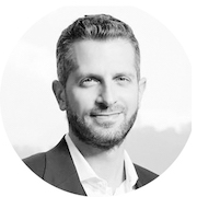 Fabio Coluccia          Strategic Parterships           Switzerland      Leadership Consultant,      former GM at Nestle,       Harvard, Uni St. Gallen