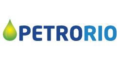 Petrorio.jpg