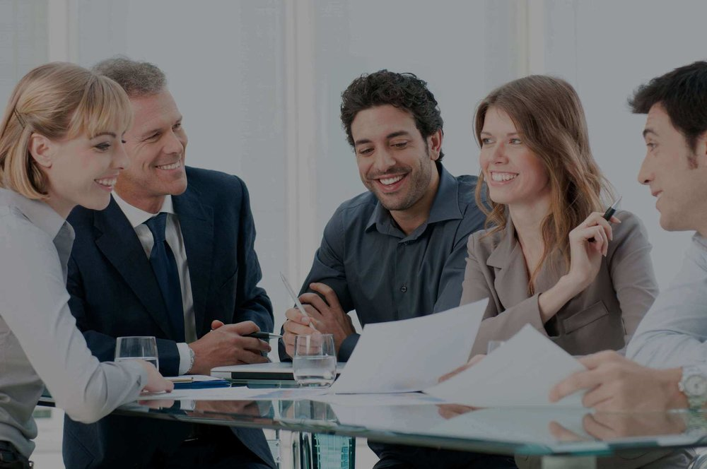 Empower Employees to Achieve Their Full Potential