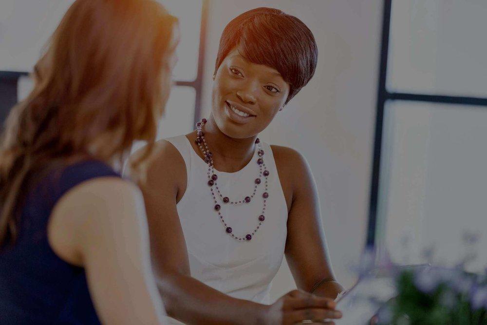 Facilitate Better Coaching Relationships