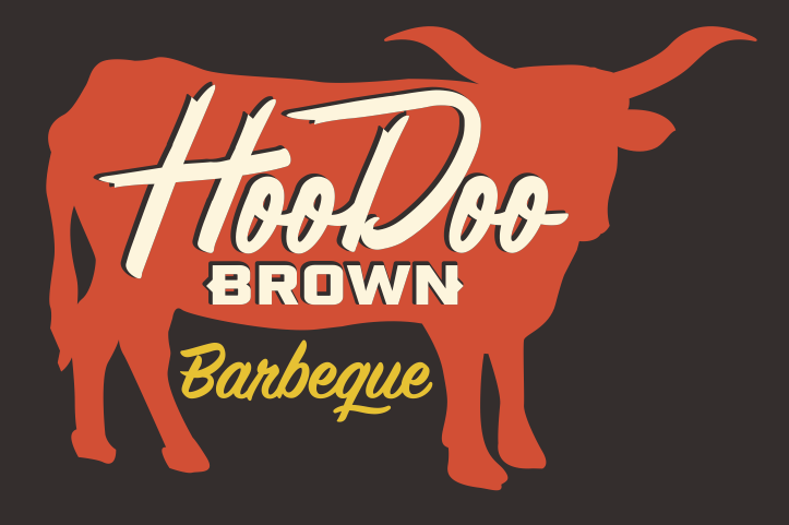 Hoodoo Brown BBQ