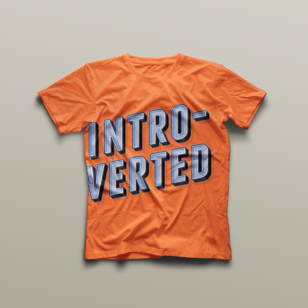 Introvert-T-Shirt-Mock-up-Front.jpg