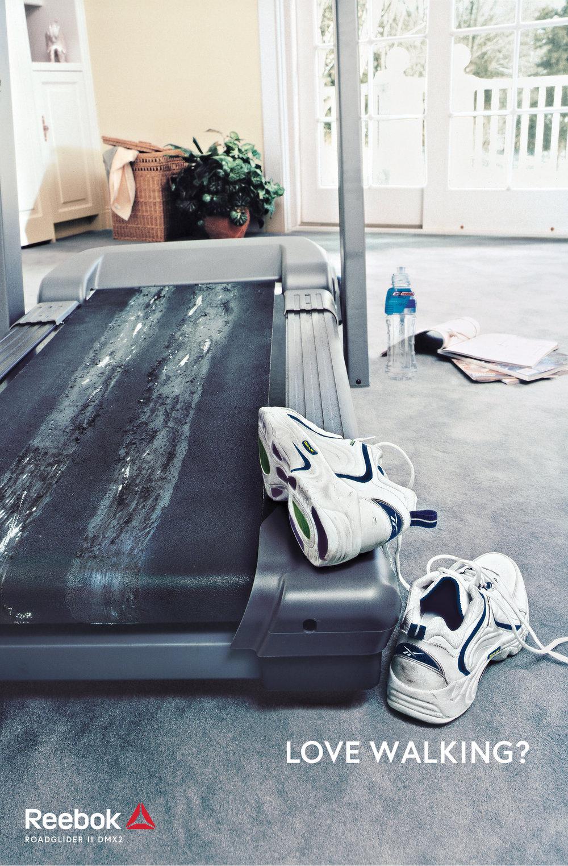 Reebok-treadmill-v2018a.jpg