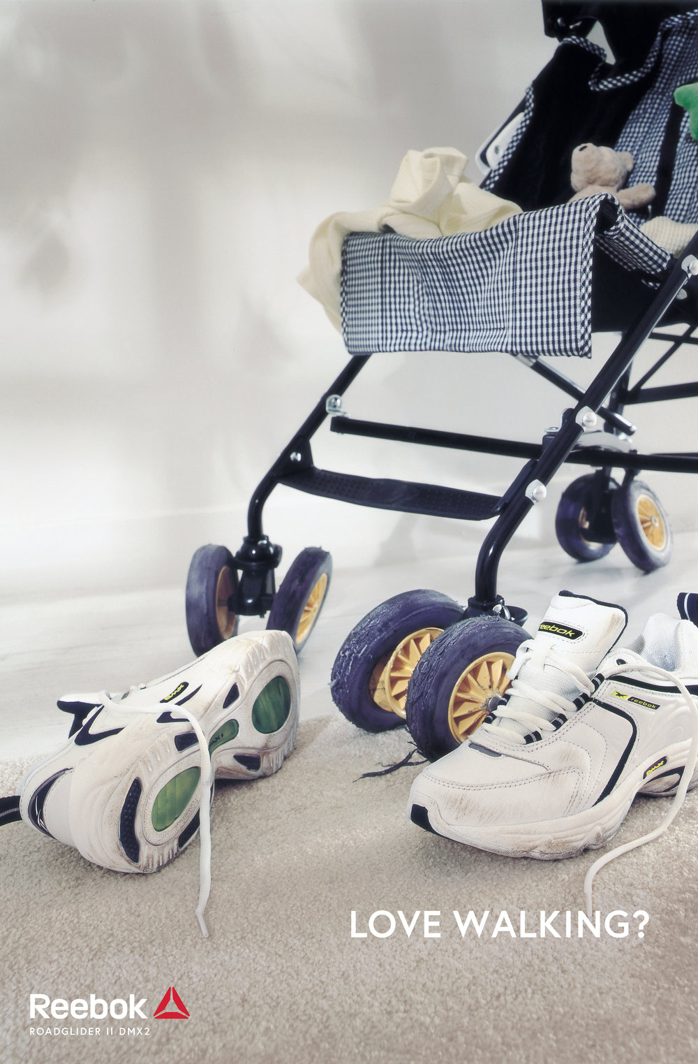 Reebok-baby-carriage-v2018a.jpg