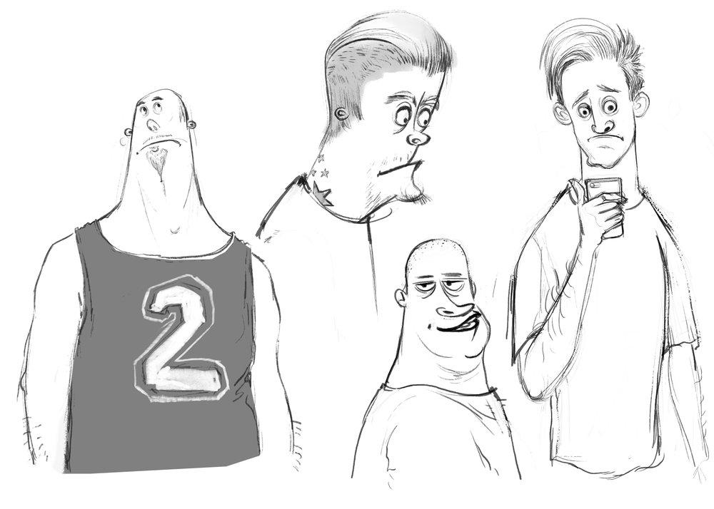 Guy Sketches 2.jpg