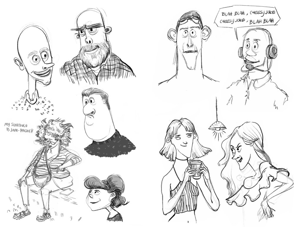 A-PEOPLE-SKETCHES.jpg
