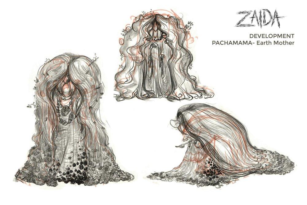 new-website-pachamama-c.jpg