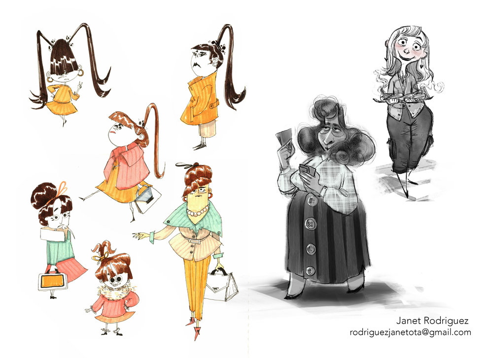 page-12-girls-and-teacher.jpg