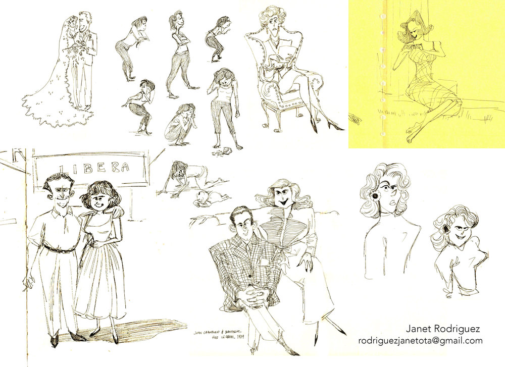 page-15-sketchbook-page.jpg