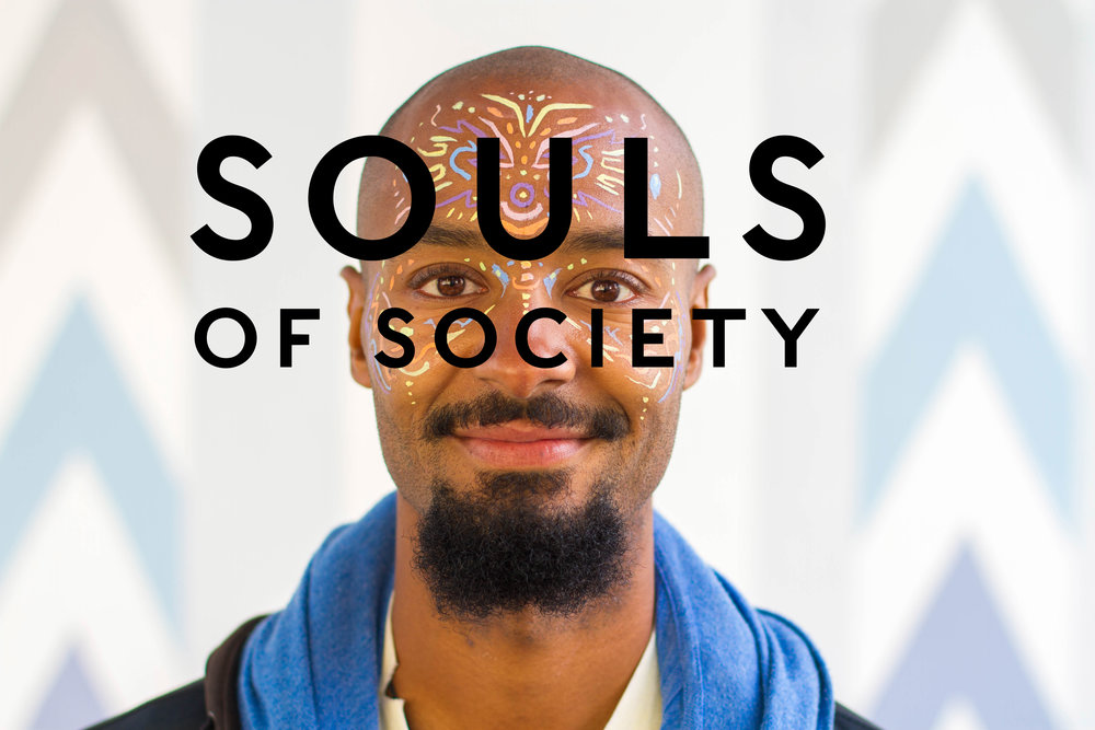 Dijon - SOULS of Society (big font).jpg