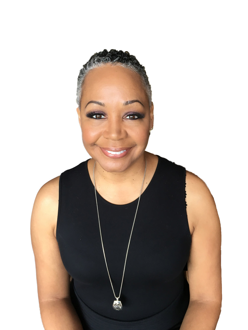 Lisa Borders - 3 Keys to Leadership (just photo).jpg