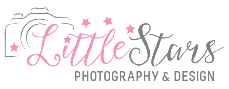 Little Stars Photography