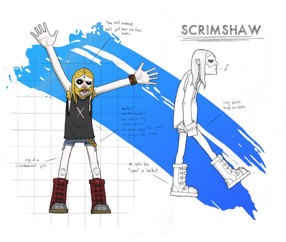 ScrimshawDesign3.jpg