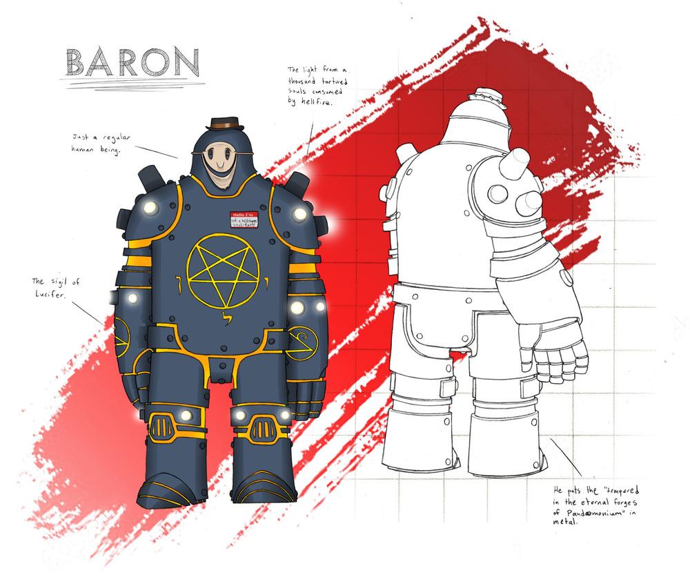 BARON2_o.jpg