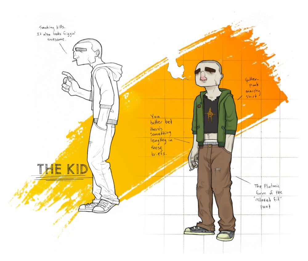 TheKidDesign3.jpg