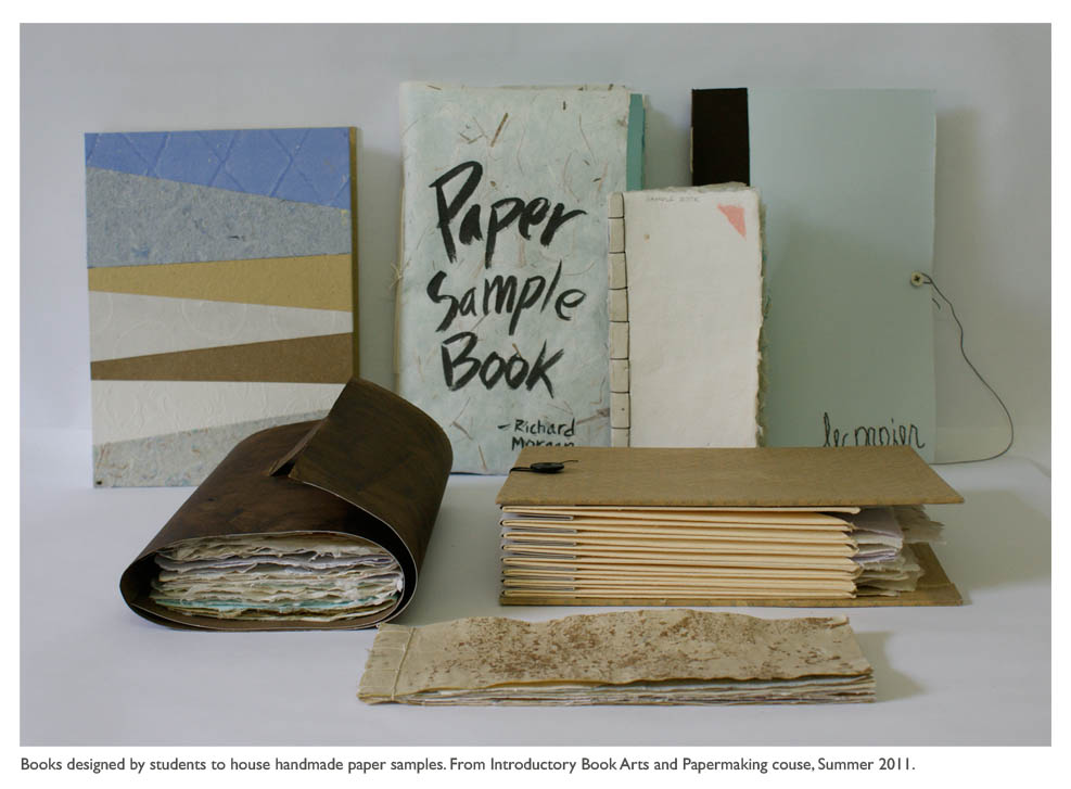 sample books.jpg