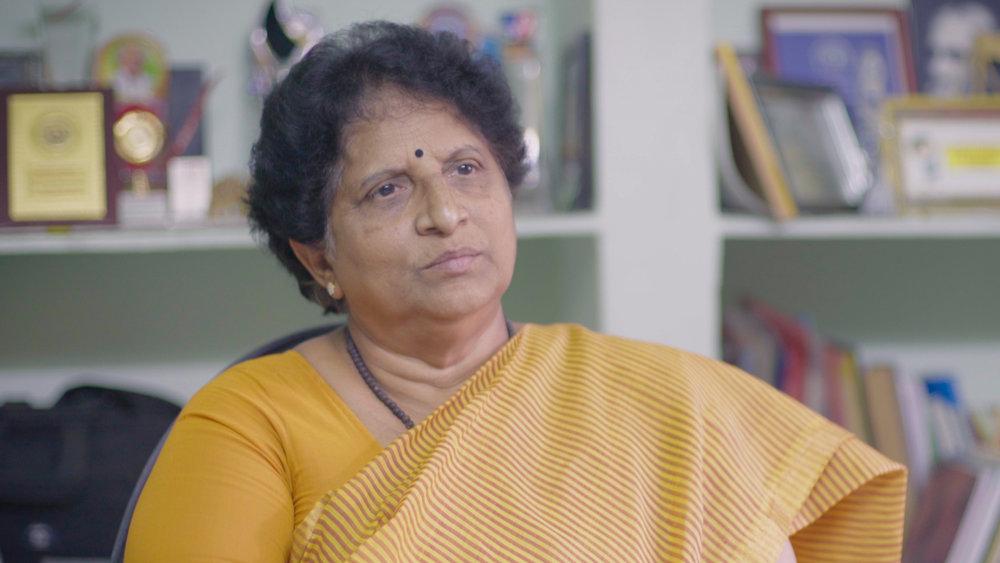 Satyavati Still 1.jpg