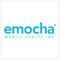 Revolutionizing Public Health through a suite of high impact mobile applications.