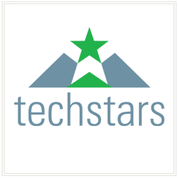 TECHSTARS IS THE GLOBAL ECOSYSTEM THAT HELPS ENTREPRENEURS   BUILD GREAT BUSINESSES.