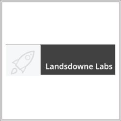 Landoswoene fr Blue Jay.jpg