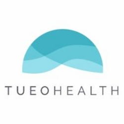 Tueo Health is creating a solution that delivers accurate, objective indicators of asthma control as part of a service to support patients and their families in achieving the best outcomes.