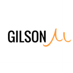 GILSON design and build snowboards that enhance your experience on the mountain.