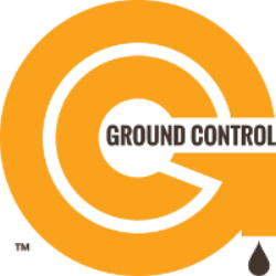 The Ground Control™ patent pending brewing method allows you to selectively extract the precise flavors you want, with total control over each step