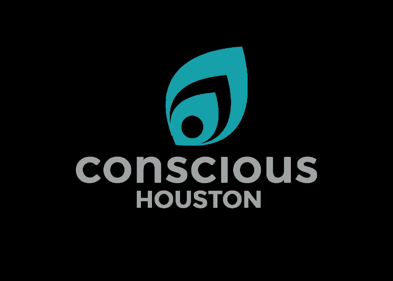 Conscious Houston